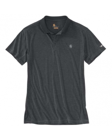 Carhartt® Men's Force Extremes® Polo