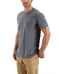 Carhartt® Men's Force Extremes® Short-Sleeve Tee