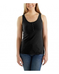 Carhartt® Ladies' Lockhart Tank Top