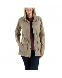 Carhartt® Ladies' Smithville Jacket