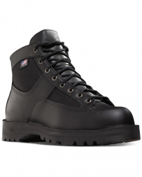 "Danner® Ladies' 6"" Waterproof Patrol Boot"