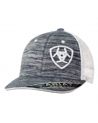Ariat® Kids' Logo Cap