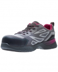 Wolverine® Ladies' Jetstream 2 Carbonmax Comp Toe Shoe