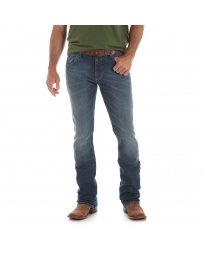 Wrangler Retro® Men's Lawton Slim Straight Jeans - Tall