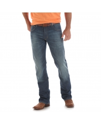 Wrangler Retro® Men's Slim Boot Jeans - Tall