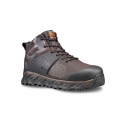 Timberland PRO® Men's Ridgework Mid Comp Waterproof