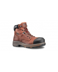 Timberland PRO® Men's Helix Waterproof Soft Toe