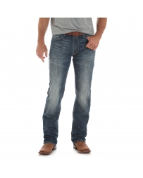 Wrangler® 20X® Men's No. 44 Slim Straight Jeans
