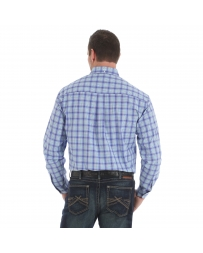 Wrangler® 20X® Men's Competition Advanced Comfort Shirt