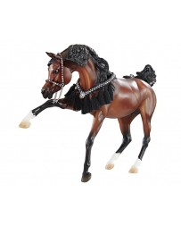 Breyer® Empres++++// Traditional Horse