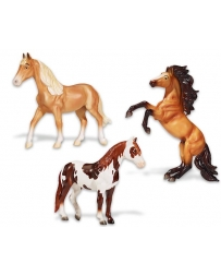 Breyer® Spirit & Friends Gift Set