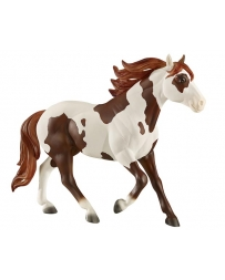 Breyer® Boomerang Traditional Horse