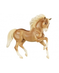 Breyer® Chica Linda Traditional Horse