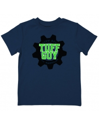 Farm Boy® Boys' Tuff Guy Tee