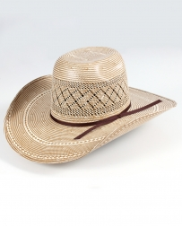 Rodeo King® Dusty Straw Hat