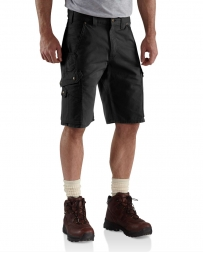 Carhartt® Men's Ripstop Work Shorts
