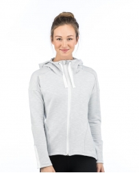 Avalanche® Ladies' Loma Full Zip