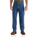 Carhartt® Men's Relaxed Fit Jeans