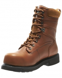 "Wolverine® Men's Goretex 8"" Lacer Waterproof Boots"