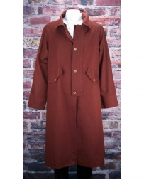 Frontier Classics® Men's Bushwacker Duster Coat