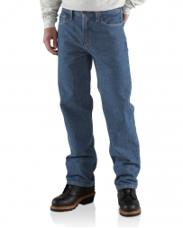 Carhartt® Men's FR Relaxed Fit Jeans