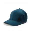 Cinch® Men's Flexfit Cap