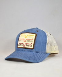 Kimes Ranch® Ladies' 1978 Trucker Cap