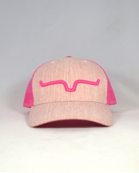 Kimes Ranch® Ladies' Weekly Trucker