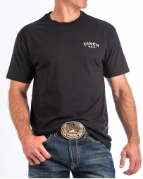 Cinch® Men's Graphic Tee