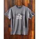 Fort Brands® Youth Fort Rodeo Dept Tee
