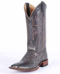 Anderson Bean Boot Company® Ladies' Macie Beand Liz Be Honest