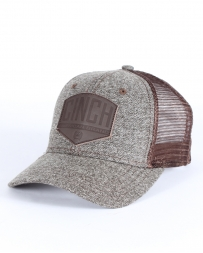 Cinch® Men's Printed Trucker Cap