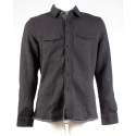Just 1 Time® Men's Quilted Jacket