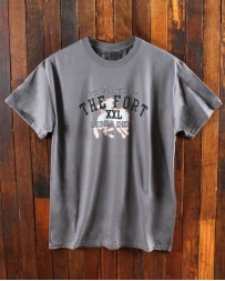Fort Brands® Fort Rodeo Department Tee