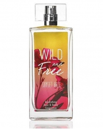 Tru® Ladies' Wild & Free Sunset Haze