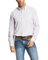 Ariat® Men's Long Sleee Shirt