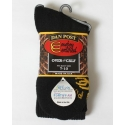 Dan Post® Men's Over the Calf Boot Socks