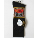 Dan Post® Men's All Around Crew Socks