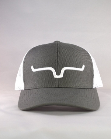 Kimes Ranch® Men's Weekly Trucker Cap