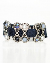 Leatherock® Ladies' Paige Bracelet