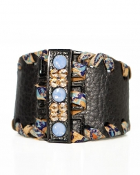 Leatherock® Ladies' Dana Bracelet