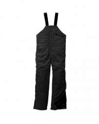 Key® Men's Insulated Bib Overall