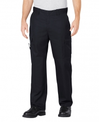 Dickies® Men's EMT Flex Comfort Pants