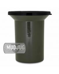 MudJug O.D. Roadie Spittoon