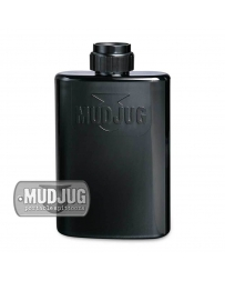 MudJug Black Stealth Spittoon