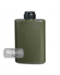 MudJug O.D. Stealth Spittoon