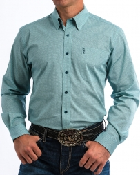 Cinch® Men's Modern Fit Button Shirt