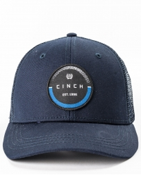 Cinch® Ladies' Logo Cap