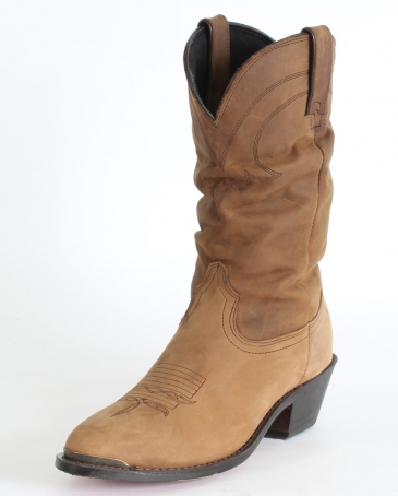 Fort Western® Ladies' Slouch Boot