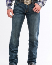 Cinch® Men's Carter 2.0 Jean